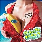センチメンタルドロップキック~GALAXY SUMMER OH! MY JULIET~(初回限定盤)(DVD付)(在庫あり。)