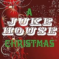 Juke House Christmas