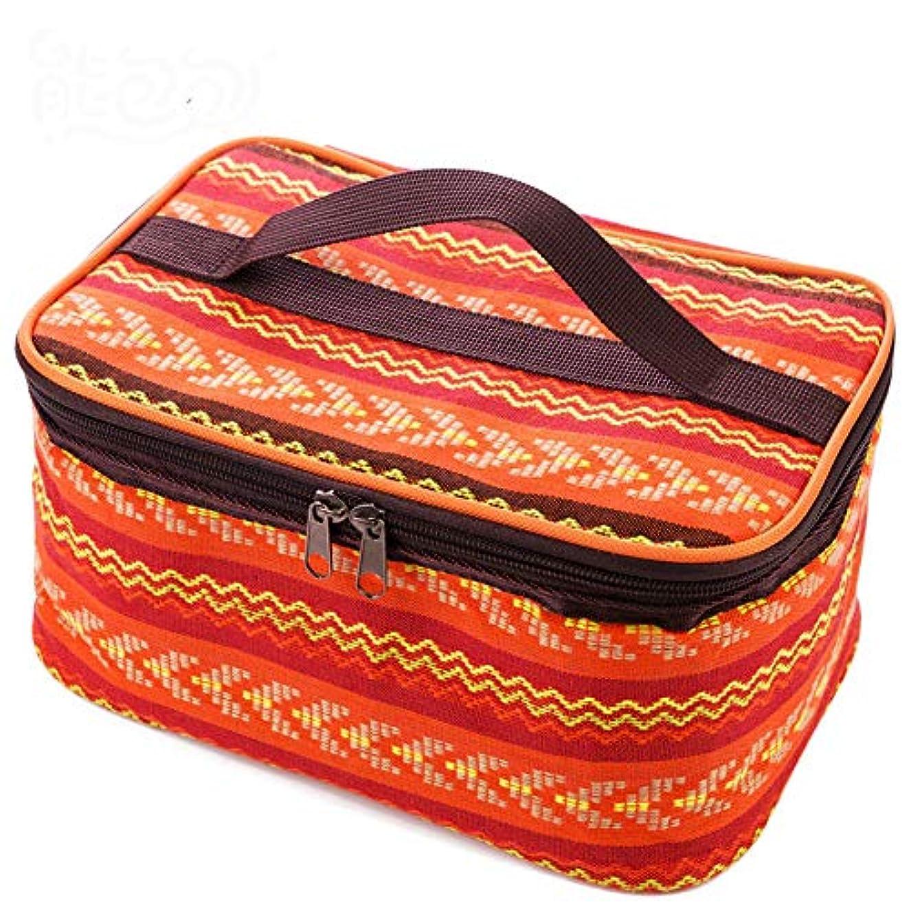 シルエット結び目いたずらなKARRESLY アウトドア食器収納バッグ 大容量 調味料ケース 持ち運び便利 調理器具入れ コンパクト バーベキュー キャンプ 旅行