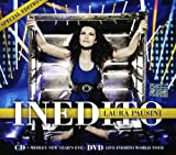 Inedito-Special Edition-in Spanish-(CD 15 Tracks D 画像
