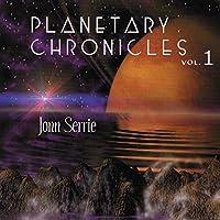 Planetary Chronicles 1