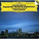 West Side Story / Symphonic Dances