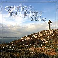 Celtic Twilight 7