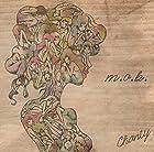 m.o.b. [初回限定盤](在庫あり。)