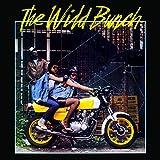 THE WILD BUNCH +2 (ボーナス・トラック・日本語解説付き国内盤)