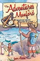 Munford Meets Lewis & Clark