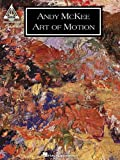 Andy Mckee: Art of Motion (Guitar Recorded Versions)