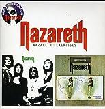 Nazareth / Excerises 画像