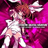 Extreme Digital Warfare -J-Core Megamix -