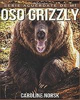 Oso Grizzly (Acuérdate De Mí)