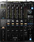 Pioneer パイオニア / DJM-900NXS2 プロフェッショナルDJミキサー