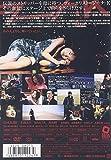 ジーナ・K [DVD] 画像