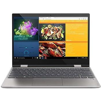 【Windows10 Home搭載】Lenovo YOGA 720:Core i5プロセッサー搭載モデル(12.5型 FHD/8GBメモリー/256GB SSD/Officeなし/プラチナ)【レノボノートパソコン】【受注生産モデル】 81B5000AJP