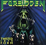 Twisted Into Form (remastered 2008) 画像