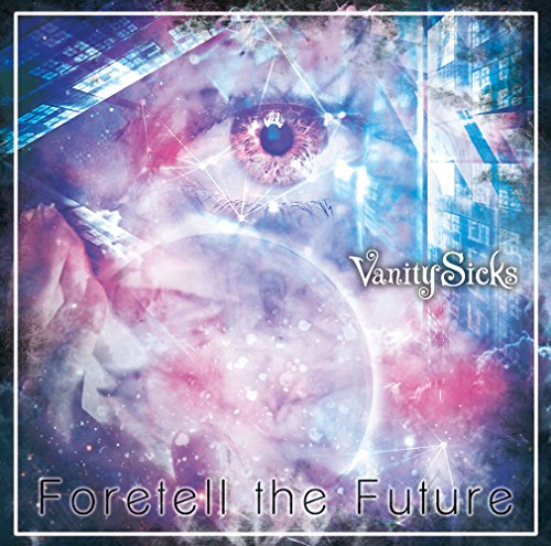 Foretell the Future