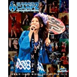 茅原実里 SUMMER CAMP2 LIVE Blu-ray