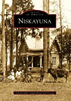 Niskayuna (Images of America)
