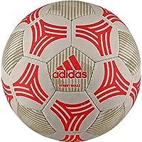 AdidasパフォーマンスタンゴSalaボール、ダークグレー、サイズFutsal
