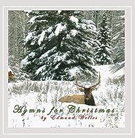 Hymns for Christmas