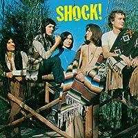 Shock! [12 inch Analog]