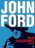 ジョン・フォード傑作選 第2集DVD-BOX3