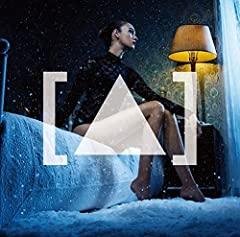 SNOW SOUND♪[Alexandros]のCDジャケット