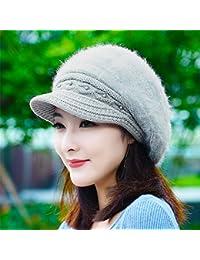 ベレー帽 レディース 帽子ニット帽 ぼうし 暖かく保つ 秋 かわいい 秋冬/パイピング フェルトベレー帽 かわいい WU0259