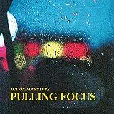 Pulling Focus [Analog]