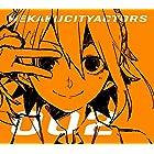 メカクシティアクターズ 2「如月アテンション」(完全生産限定版) [DVD]