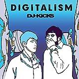 DJ-Kicks [12 inch Analog]
