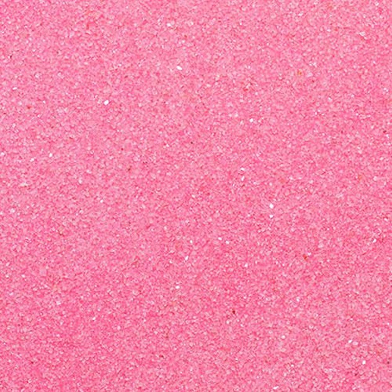 ホステス委託モバイル16ozピンクバルクカラー樹脂Incense Burner熱吸収/ Decorating Sandアート