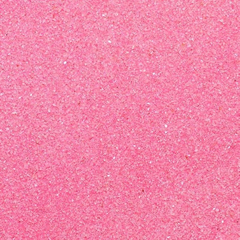 16ozピンクバルクカラー樹脂Incense Burner熱吸収/ Decorating Sandアート