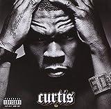 Curtis / Ecopak