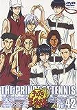 テニスの王子様 Vol.42 [DVD]