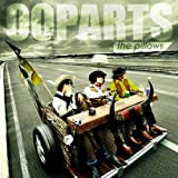 OOPARTS 画像