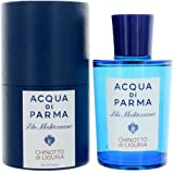 Acqua Di Parma Blu Mediterraneo Chinotto Di Liguria Eau De Toilette Spray 150ml