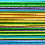 水引キット 絹巻水引B5色×各6本入 (MZHB061)