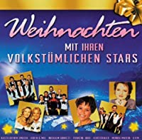 Volksmusik Hit Mixer 3
