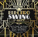 ELECTRO SWING TUNES 1