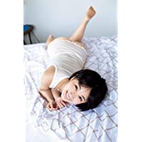 【Amazon.co.jp 限定】アンジュルム・船木結 卒業写真集 『 結章-KESSYO- 』 Amazon限定カバーVer.