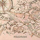 長靴とカエル-MIRACARAVAN