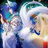 葵野 狐 -AOINO2の弐-(初回生産限定盤)[V系Alubm, CD+4P1冊+2Px10冊 Amazing Booklet Edition]