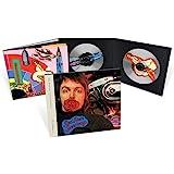 レッド・ローズ・スピードウェイ(2CDスペシャル・エディション)(通常盤)(SHM-CD)