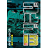 ゴルゴ13(176) (ビッグコミックス)