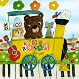 KIDS BOSSA Okie Dokie 画像