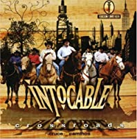 Crossroads: Cruce De Caminos - Fan Edition (W/Dvd)