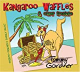 Kangaroo Waffles & Other Treasure 画像