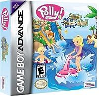 Polly!: Super Splash Island (輸入版)