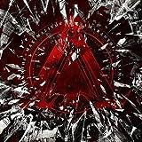 ユニバーサル ミュージック アマランス MAXIMALISM(通常盤)の画像