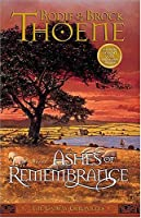 Ashes of Remembrance: A Novel (Galway Chronicles)